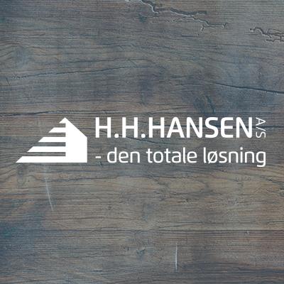 http://horsensgruppen.dk/toemrer/