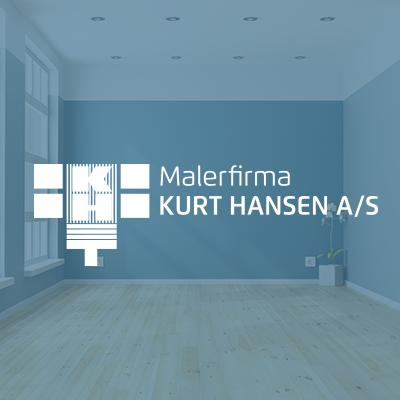 http://horsensgruppen.dk/maler/